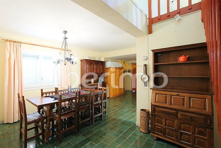 House   Cambrils 8 persons - dishwaher p2