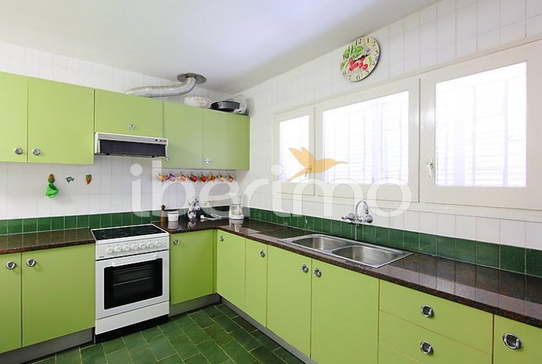 House   Cambrils 8 persons - dishwaher p3