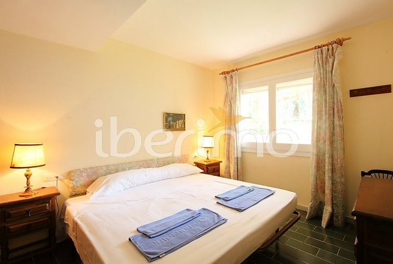 House   Cambrils 8 persons - dishwaher p5