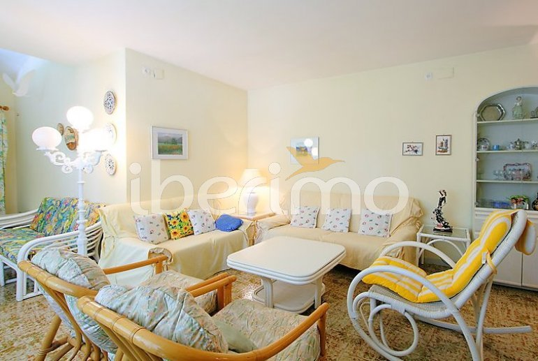 House   Cambrils 8 persons - dishwaher p7