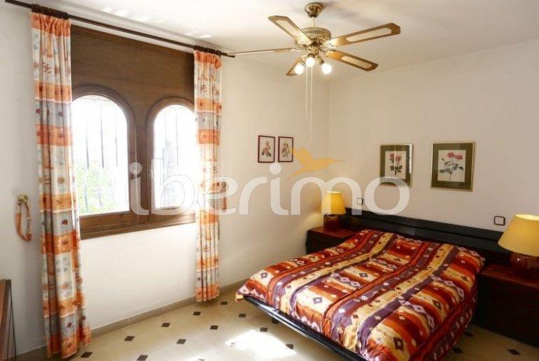 House   Miami Platja 6 persons - private pool p5