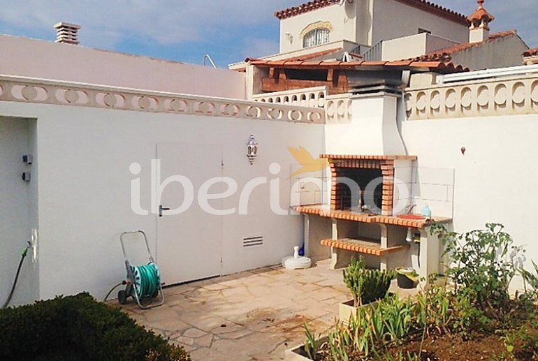 House   Miami Platja 6 persons - private pool p3
