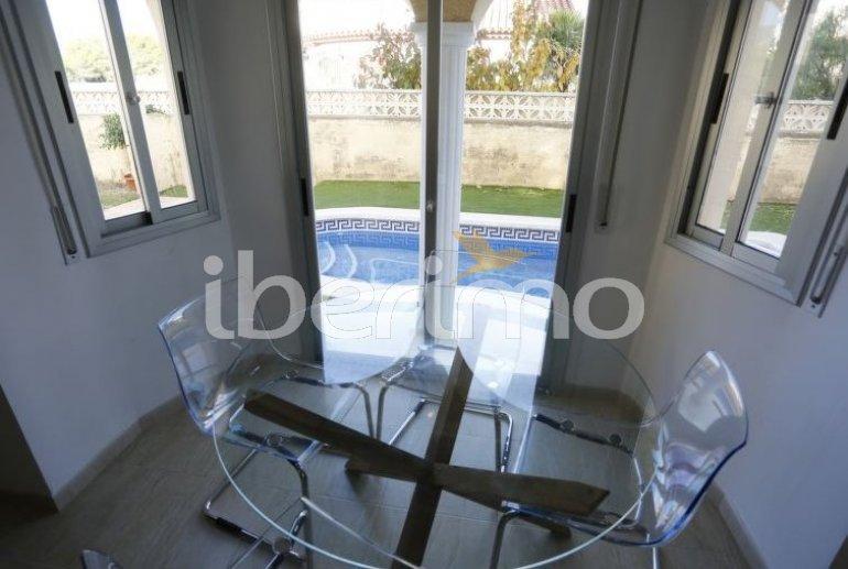 House   Miami Platja 6 persons - private pool p9