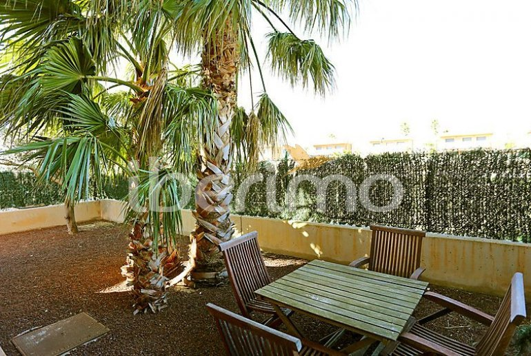 House   L'Ampolla 6 persons - private pool p3