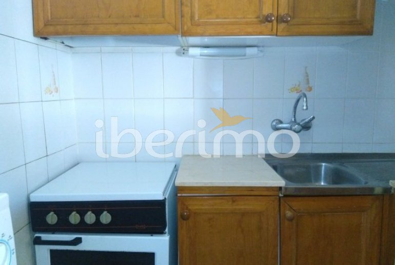 House   Peniscola 6 persons - comunal pool and near sea p10