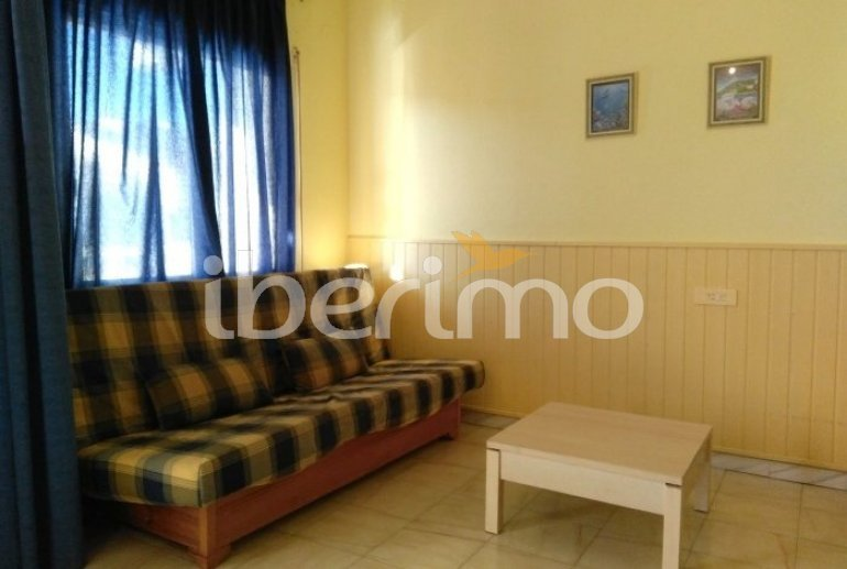 House   Peniscola 6 persons - comunal pool and near sea p4