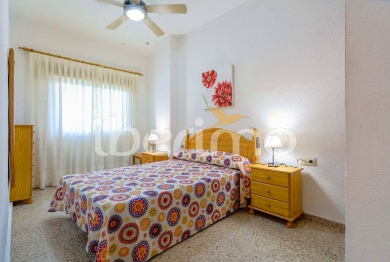 Flat   Oropesa del Mar 8 persons - panoramic sea view p22