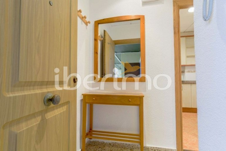 Flat   Oropesa del Mar 8 persons - panoramic sea view p12