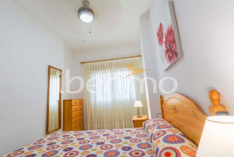 Flat   Oropesa del Mar 8 persons - panoramic sea view p23