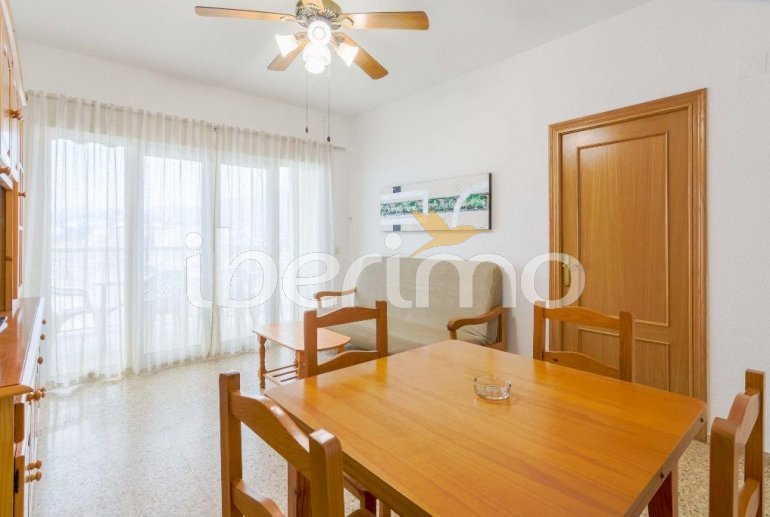Flat   Oropesa del Mar 8 persons - panoramic sea view p9