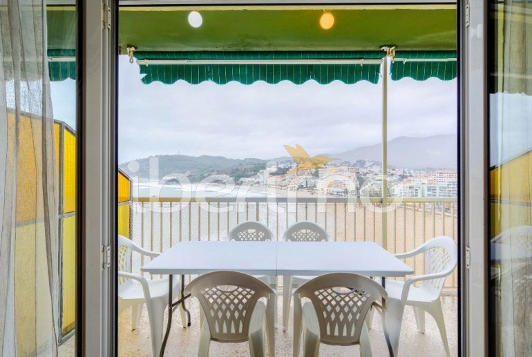 Flat   Oropesa del Mar 8 persons - panoramic sea view p6