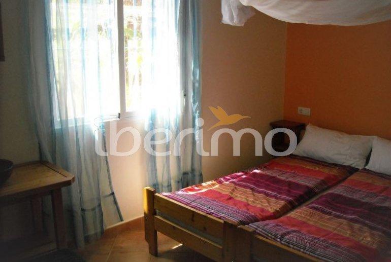 House   Rincón de la Victoria 5 persons - private pool p13