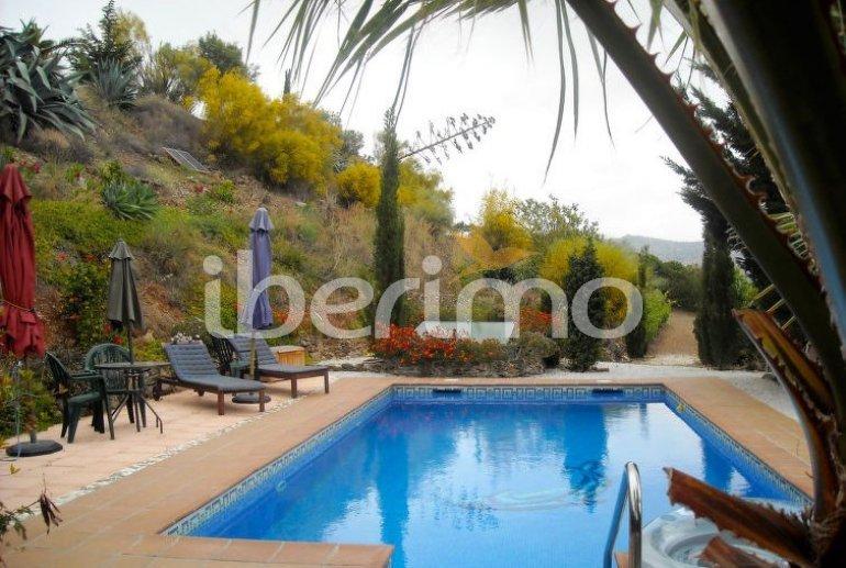 House   Rincón de la Victoria 5 persons - private pool p5