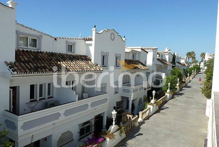 House   Mijas 8 persons - comunal pool p2