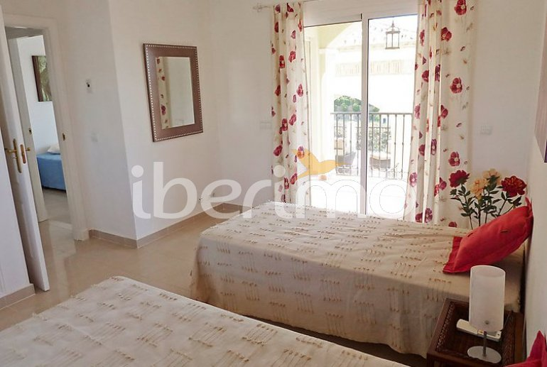 House   Mijas 7 persons - private pool p4