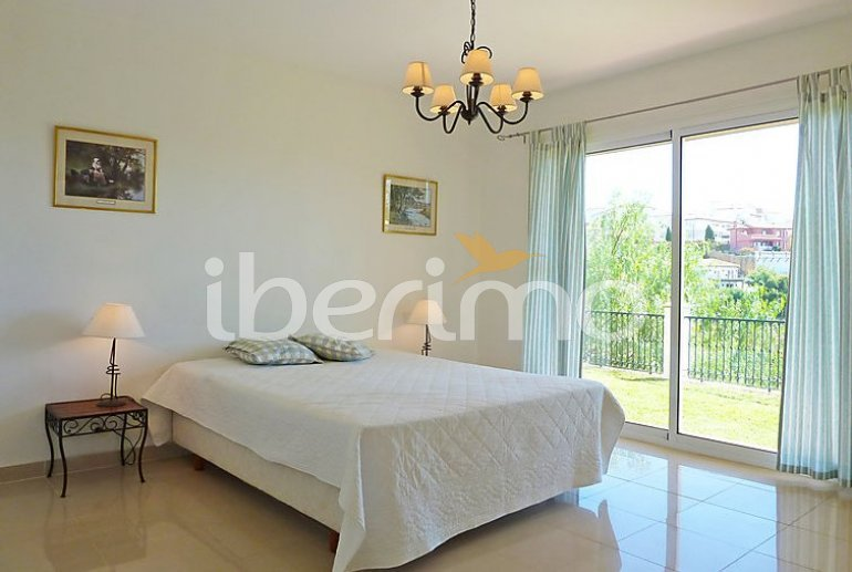 House   Mijas 7 persons - private pool p5