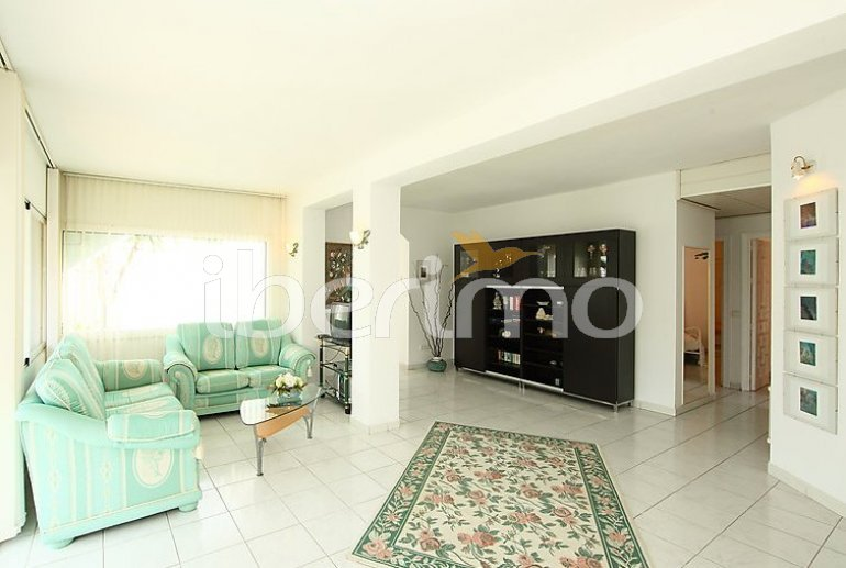 House   Marbella 4 persons - private pool p9
