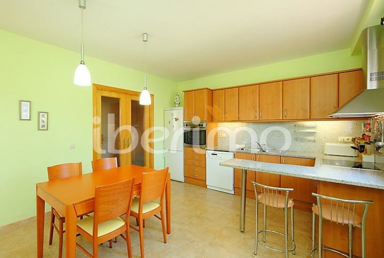 House   Vidreres 6 persons - private pool p12