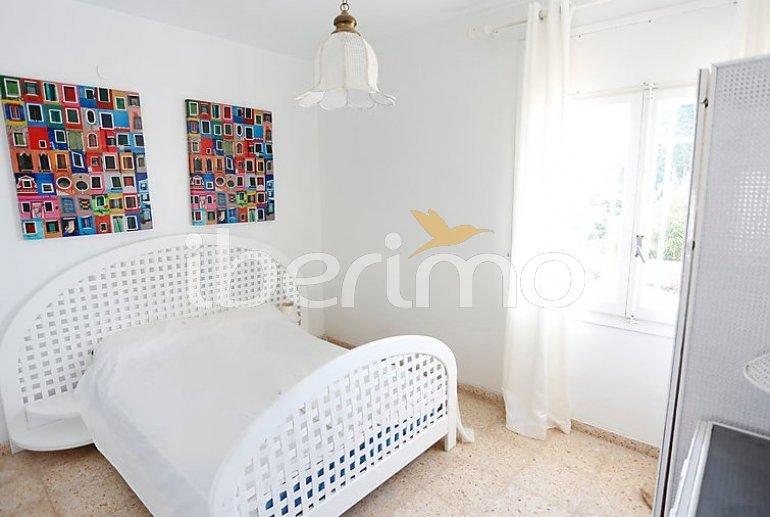 House   Ametlla de Mar 6 persons - private pool p10
