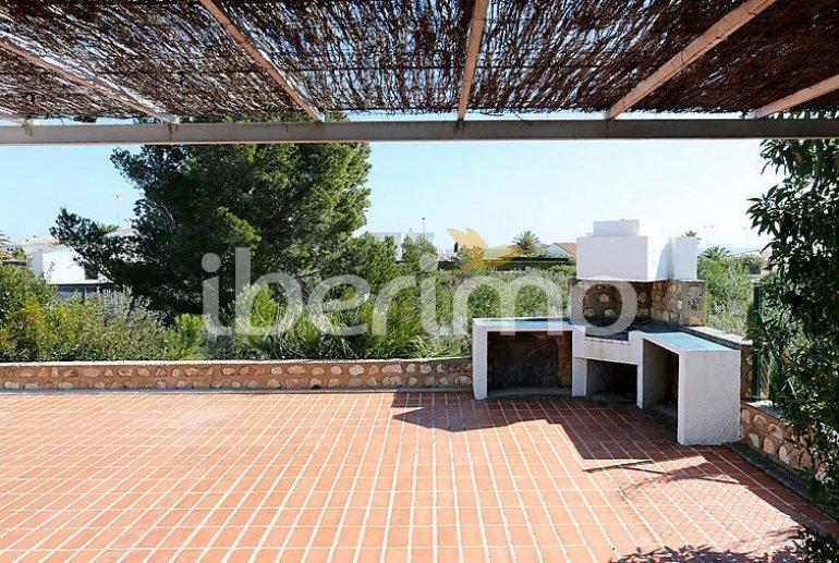 House   Ametlla de Mar 6 persons - private pool p5