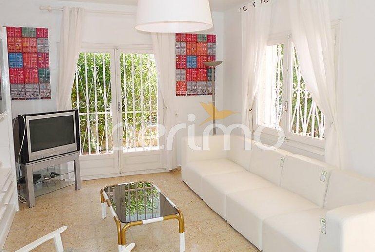 House   Ametlla de Mar 6 persons - private pool p7