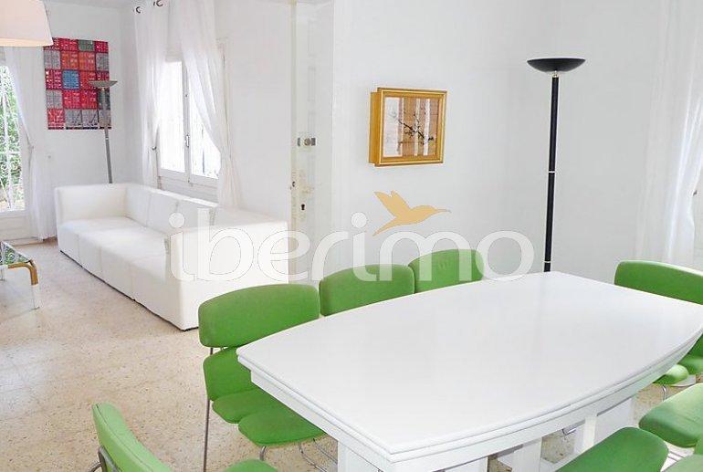 House   Ametlla de Mar 6 persons - private pool p8