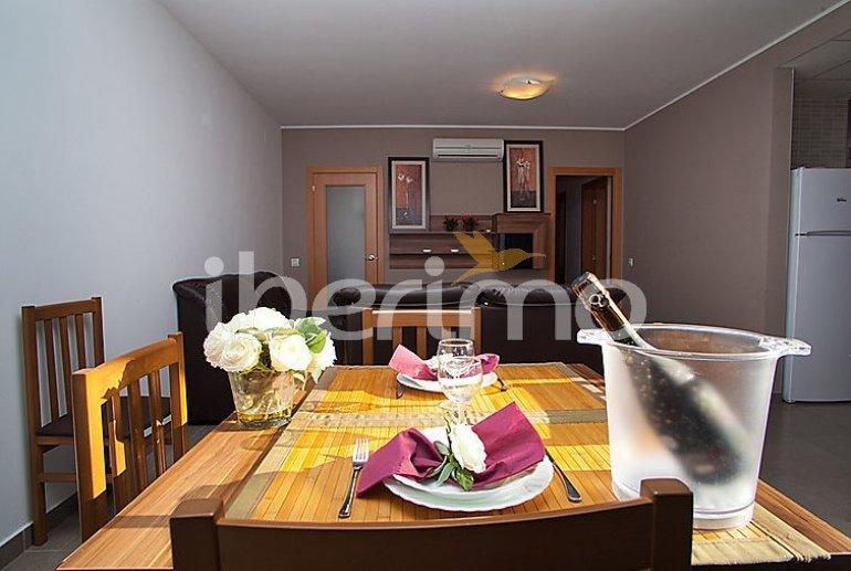 House   Deltebre  -  Riumar 6 persons - private pool p4