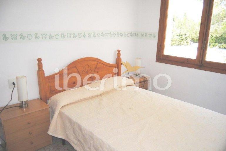 House   Ametlla de Mar 12 persons - private pool, internet and near sea p15
