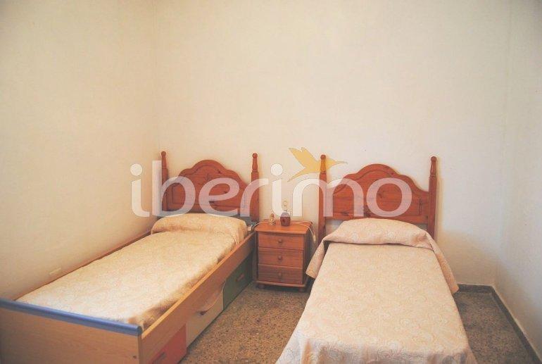 House   Ametlla de Mar 12 persons - private pool, internet and near sea p10