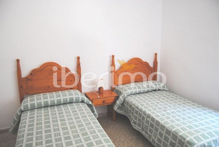 House   Ametlla de Mar 12 persons - private pool, internet and near sea p9