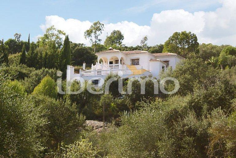 House   La Axarquía - Almogía 6 persons - private pool p7