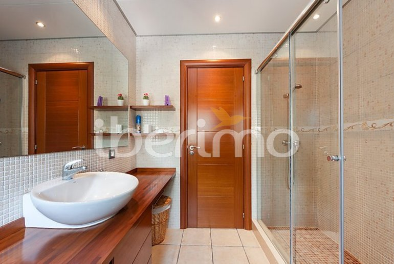 House   Lloret del Mar 6 persons - private pool p16