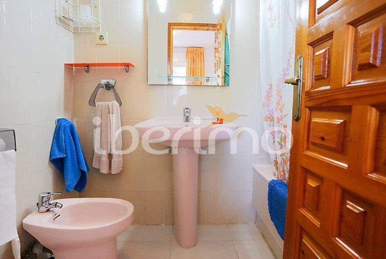 House   Miami Platja 6 persons - private pool p12