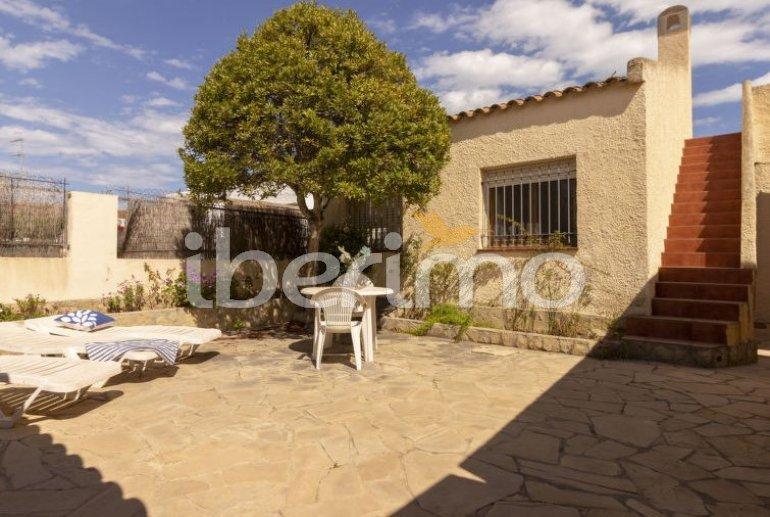House   Deltebre  -  Riumar 6 persons - private pool p6