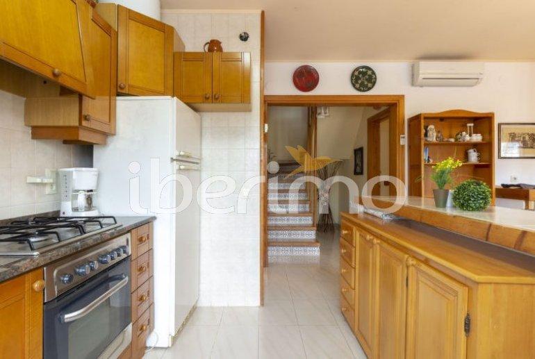 House   Deltebre  -  Riumar 8 persons - private pool p10