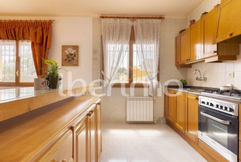 House   Deltebre  -  Riumar 8 persons - private pool p11