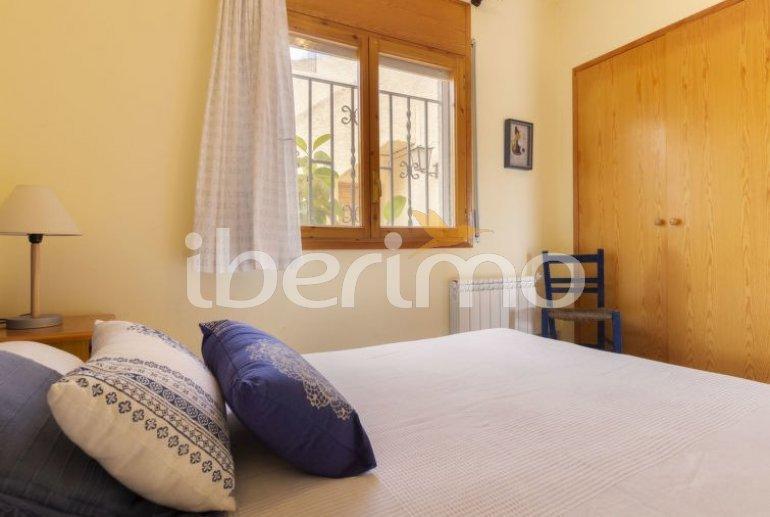 House   Deltebre  -  Riumar 8 persons - private pool p13