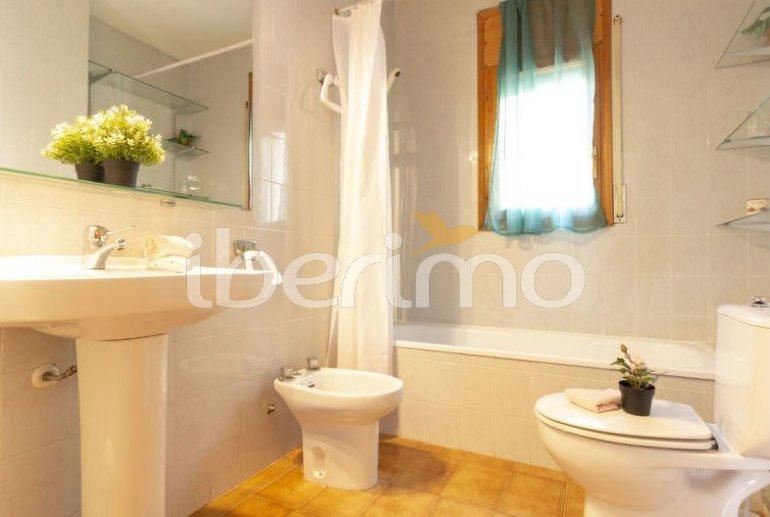 House   Deltebre  -  Riumar 8 persons - private pool p14