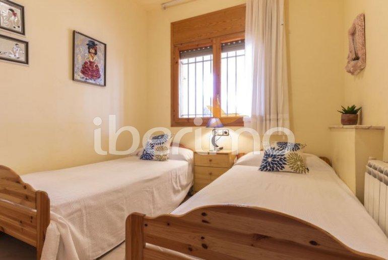 House   Deltebre  -  Riumar 8 persons - private pool p16