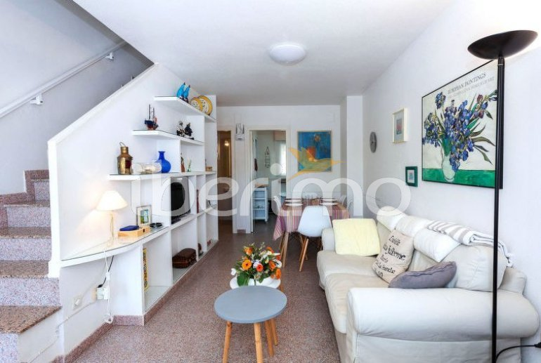 House   Alcoceber 6 persons - dishwaher p5