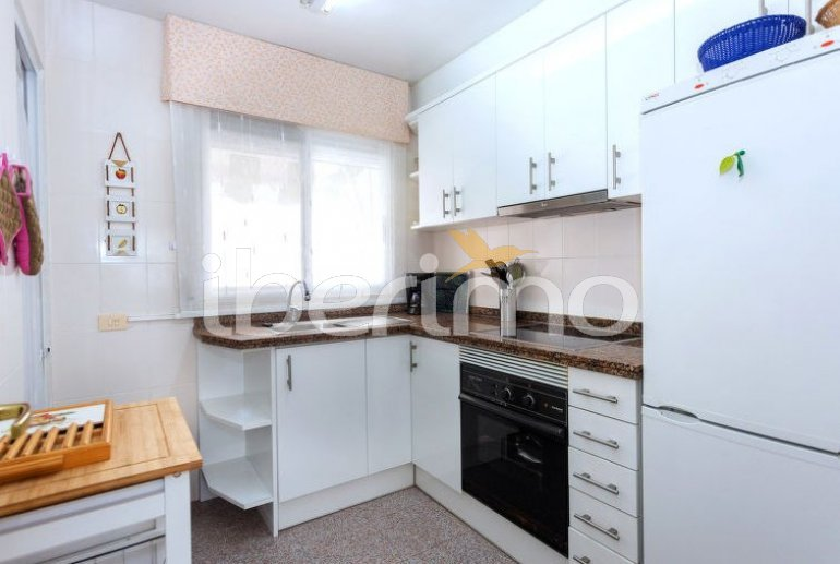 House   Alcoceber 6 persons - dishwaher p7