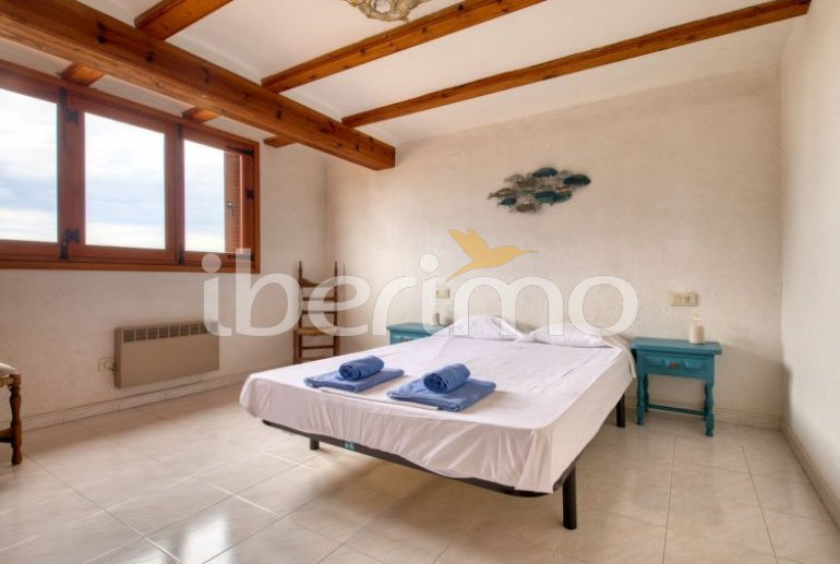 House   Javea 9 persons - private pool p7
