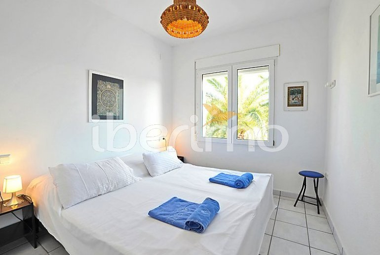 House   Javea 6 persons - private pool p14