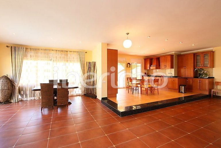 House   Lloret del Mar 8 persons - private pool p13