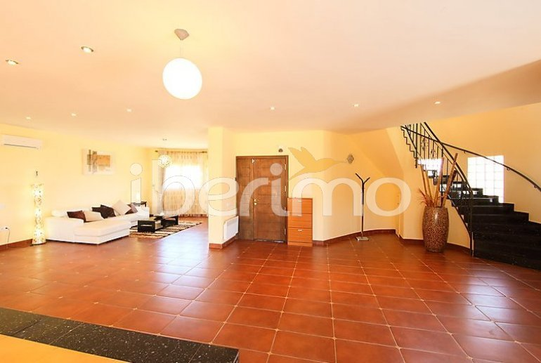 House   Lloret del Mar 8 persons - private pool p14
