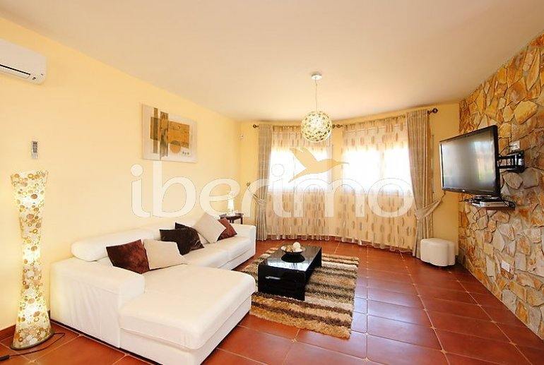 House   Lloret del Mar 8 persons - private pool p8