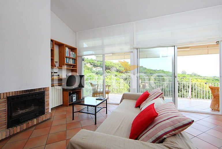 House   Lloret del Mar 6 persons - private pool p9