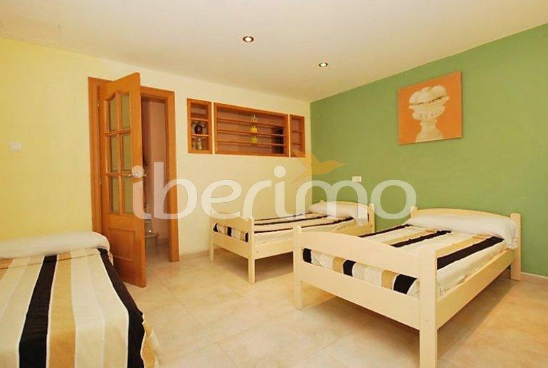 House   Lloret del Mar 14 persons - private pool p12