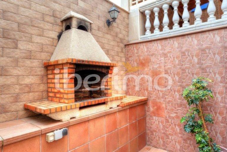 House   Lloret del Mar 14 persons - private pool p3