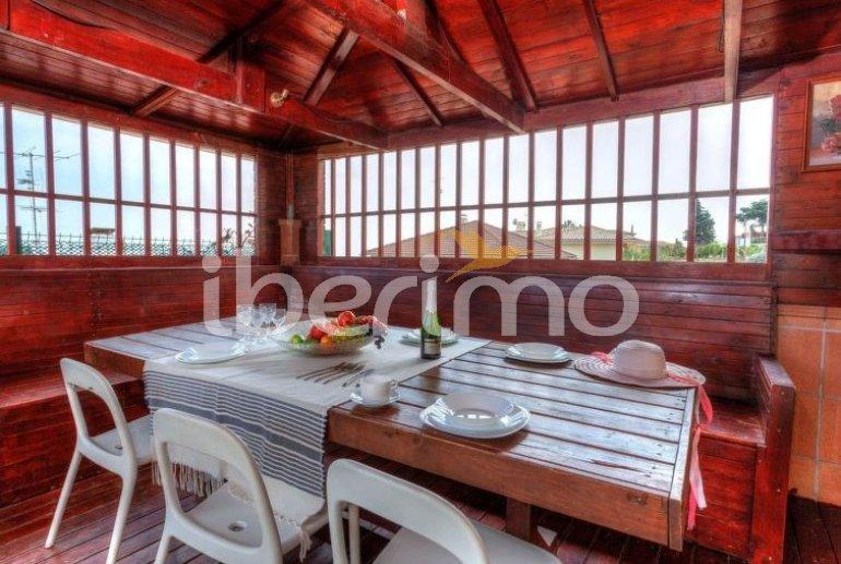House   Lloret del Mar 14 persons - private pool p6